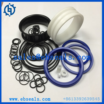 Montabert BRH750 Breaker Seal Kit