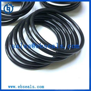 367-8467 O-Ring Seal for CAT Excavator