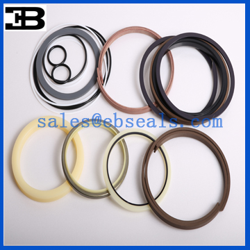 Excavator DX225 Hydraulic Arm Cylinder Seal kit