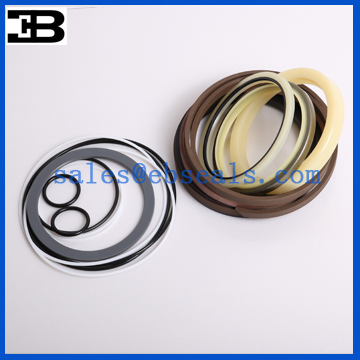 DX225-7 Excavator Seal Kit 401107-01710 Seals