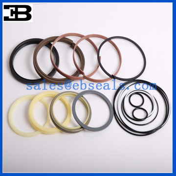 DX225-7 Excavator Hydraulic Seal Kit K9001878