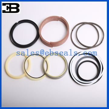 VOLVO EC210 Excavator Arm Seal Kit Hydraulic