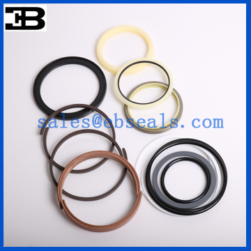Volvo EC240B Digger Arm Seal Kit 14514457 Seals