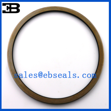 AA4390-E0 VAY Hydraulic Oil Seal for Excavator