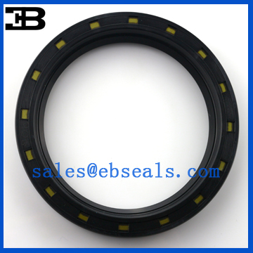 AC3932-A0 SC Hydraulic Oil Seal for Excavator