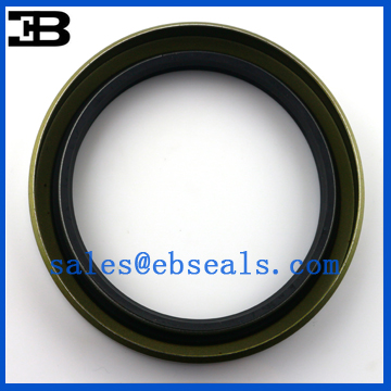 AD3842-I0 TB2 Hydraulic Oil Seal for Excavator