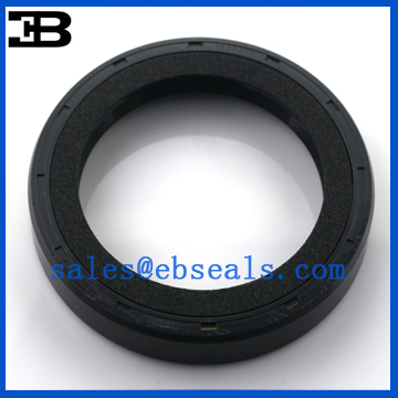 AE3527-P0 TCK Oil Seal crankshaft Engine Seals