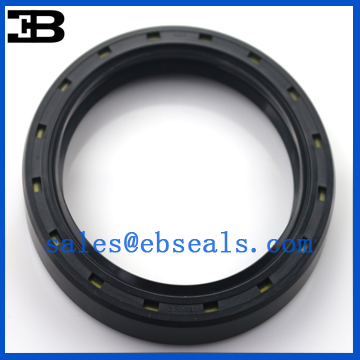 AE3842-A0 TC Oil Seal Hydraulic Excavator Seals