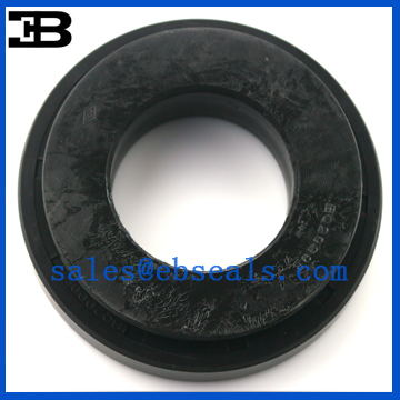 BH5444-E0 HTC Seals Hydraulic Excavator Oil Seal