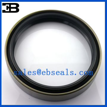 BW5180-E0 DB Hydraulic Oil Seal