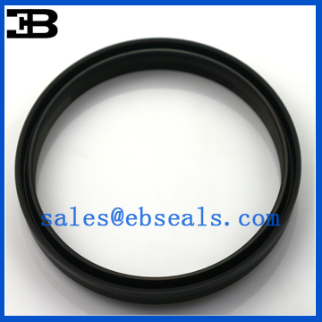 CL0142-C0 LBH Hydraulic Oil Seal