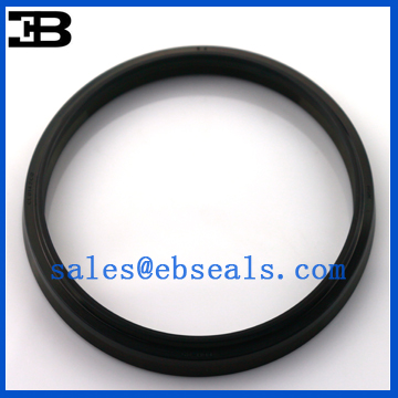 CL0142-C0 LBH Hydraulic Oil Seal-2