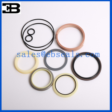 CAT 320B excavator Seal Kit 126-1880