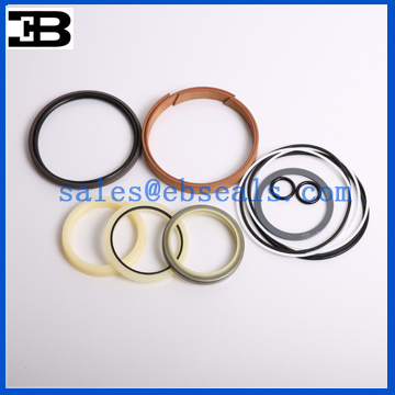 Kato 239-17290000 HD800 Seal Kit
