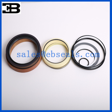 Kato 309-13990000 HD800 Seal Kit