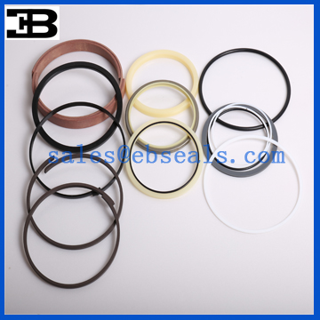Kato 309-78690010 HD800 Seal Kit