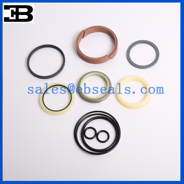 Hyundai R55-7 Seal Kit 31Y1-16431