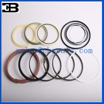 Hyundai R55W-3 Seal Kit 31Y1-01820