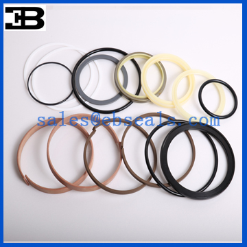 Hyundai R60-5 Seal Kit 31Y1-16280