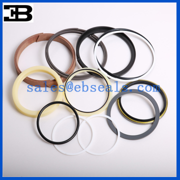 Hyundai R130-5 Seal Kit 31Y1-03712