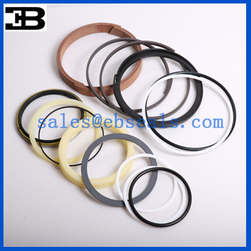 Hyundai R215-7 Seal Kit 31Y1-05262