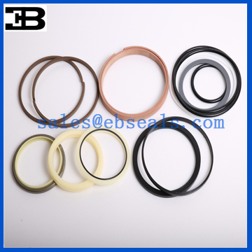 Hyundai R215-7 Seal Kit 31Y1-05612