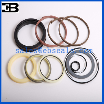 Hyundai R210-5 Seal Kit 31Y1-05260