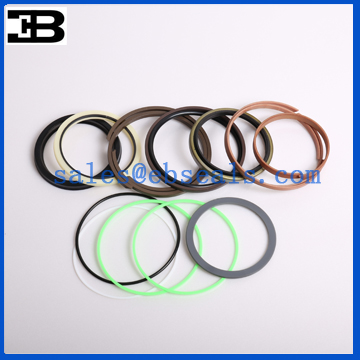 Hyundai R210LC-7 Seal Kit 31Y1-15880N
