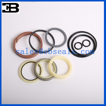 Hyundai R210LC-7 Seal Kit 31Y1-15700N