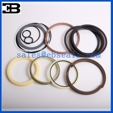 Hyundai R215-9 Seal Kit 31Y1-28790