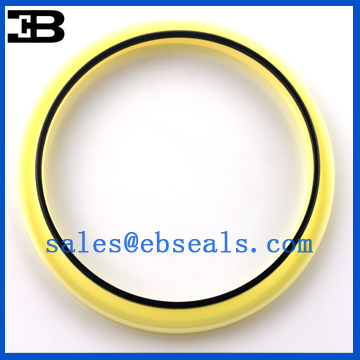 FQ0259-F5 HBY Buffer Seal