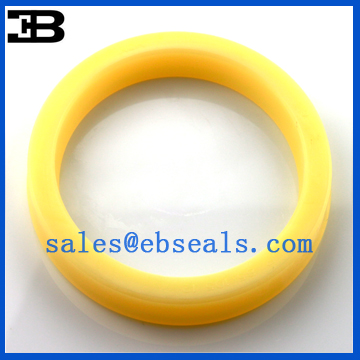 FU0989-D0 UPI Oil Seal