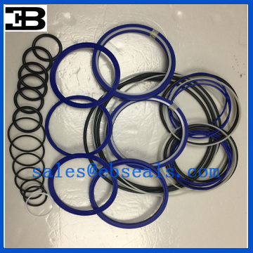 MSB MS800 Hammer Seal Kit