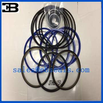 JTHB151 Hammer Seal Kit