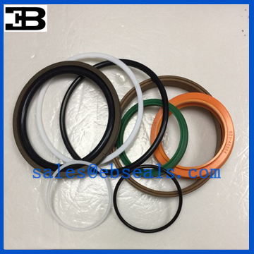 JCB 550-42085 Seal Kit