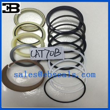 CAT E70B Excavator Seal Kit