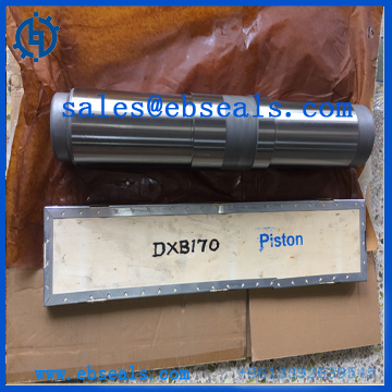 Doosan DXB170 Breaker Piston