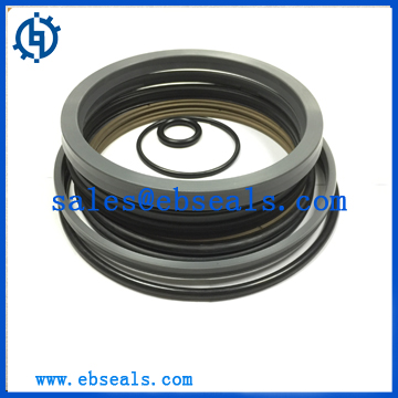 Doosan DXB170EB Breaker Seal Kit