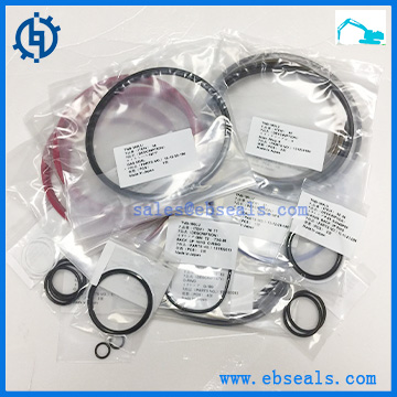 Toku 41567980H Breaker Seal Kit