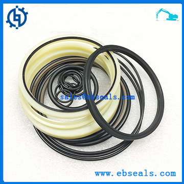Fine 10 Hydraulic Breaker Seal Kit Hammer Seals