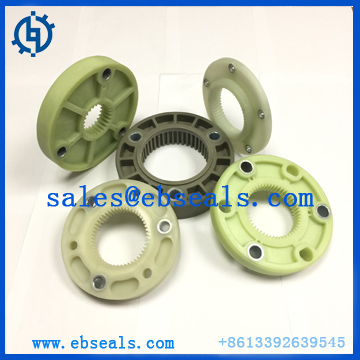 Engine Drive Coupling Flywheel Coupler