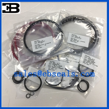 Toku Breaker Seal Kit TNB190LU Hammer