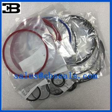 Toku Breaker TNB-310LU Hammer Seal Kit