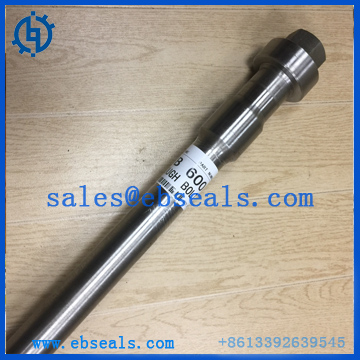 MSB Breaker MS 600H Side Rod Bolt