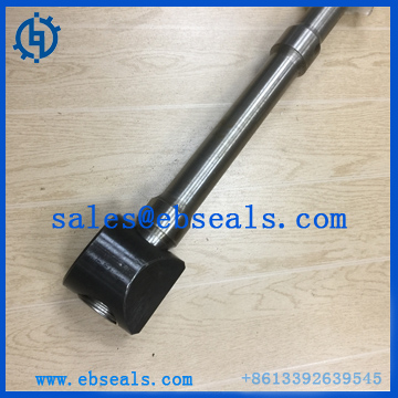 MSB Breaker MS550 Side Rod Through Bolt