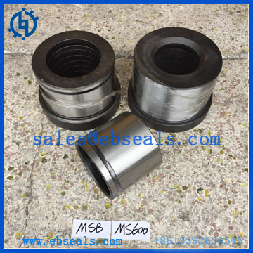 MSB MS600 Hammer Bushes MS 600H Bushing