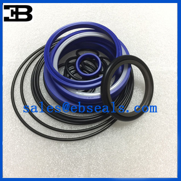 JCB HM360 Breaker Seal Kit