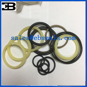 Soosan E71 012 Breaker Seal Kit