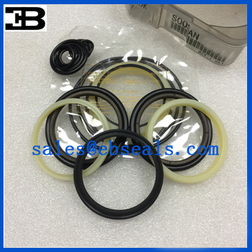 Soosan F81 012 Breaker Seal Kit